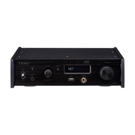 티악 NT-505 / TEAC NT-505 / 네트워크 플레이어