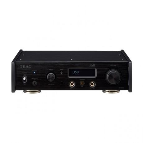 티악 UD-505 / TEAC UD-505 / USB DAC 헤드폰앰프