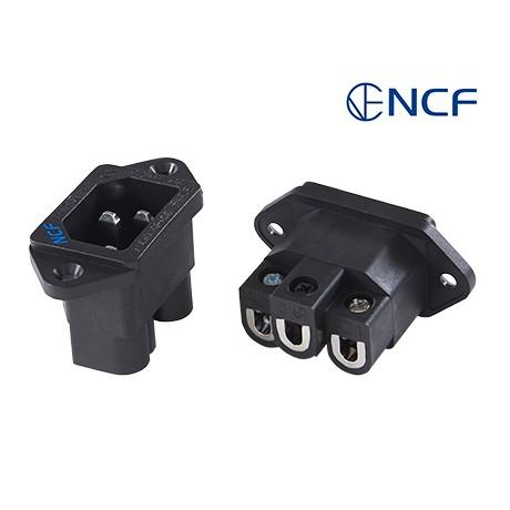 FI-06 NCF IEC INLET / FURUTECH  / IEC INLET