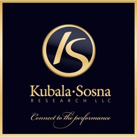 SENSATION  /  Kubala-Sosna / 스피커케이블 2.5M