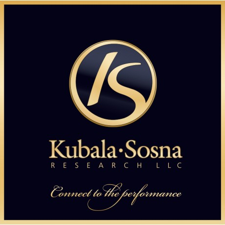 ANTICIPATION INTERCONNECT / Kubala-Sosna  / 인터케이블 (XLR/RCA) 1M