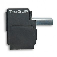 The Q-UP - 톤암 자동 리프터