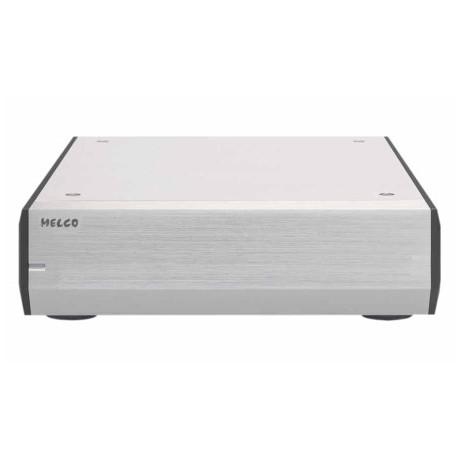 [공동구매][사은품]MELCO(멜코) S100 오디오파일 데이터스위치 (스위칭허브)